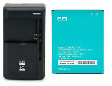 bateria Battery + charger Elephone P7000  bateria + cargador * sent from Europe