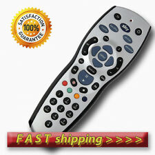 NEW Sky HD Remote Control Revision 9 - Latest Model -Lowest Price in IRELAND !