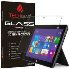 """TEMPERED GLASS Screen Protector Guard For Microsoft Surface Pro 2 (10.6"""")"""