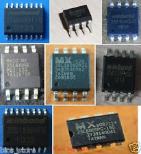 BIOS CHIP HP Folio 13-1000 series , 13-1053CA, 13-1003TU, 13-1020EA, No Password