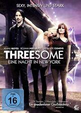 Keanu Reeves - Threesome - Eine Nacht in New York