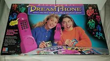 1991 Electronic Dream Phone Sealed