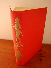 The Tarot Of the Bohemians by Papus / RARE VINTAGE HARDCOVER OCCULT A.E. WAITE