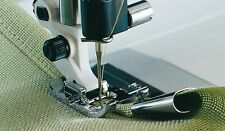 Viking Husqvarna Sewing Machine Genuine Hemmer 10 MM Foot – 4129900-45