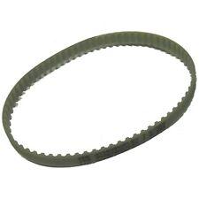 T2.5-180-04 T2.5 Precision PU Timing Belt - 180mm Long x 4mm Wide