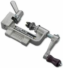 HOZAN C-700 Spoke Threader 14 and 15 Gauge JAPAN NEW Great Tool