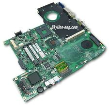 Acer Aspire 5920 5920G Laptop Motherboard MB.AGW06.002 MBAGW06002