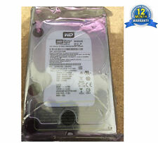 "Western Digital 80GB Hard Drive 7200 RPM 3.5"" SATA Hard Drive Desktop WD800JD"