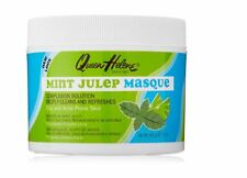 Queen Helene Mint Julep Masque, 12 Ounce
