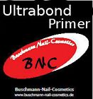 18,90 € / 100 ml ******10 ml PRIMER ULTRA BOND**