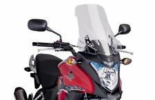 PUIG Touring Windscreen 6480H