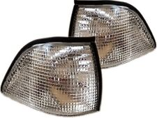 BMW  E36 COUPE CABRIO BLINKER WEISS  Bj.3/92-4/99