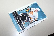 2016/17 UPPER DECK ARTIFACTS - PAVEL BURE ROOKIE SWEATERS YEAR ONE RS-PB