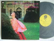 MIREILLE MATHIEU J'AI PEUR D'AIMER UN SOUVENIR / 1978 NM MINT- SUERB COPY