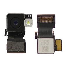 Ricambio OEM CAMERA back fotocamera POSTERIORE LENS per iPhone 4S