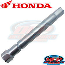 NEW GENUINE HONDA 1997 - 2016 HONDA SHADOW 750 MODELS OEM 18mm SPARK PLUG WRENCH