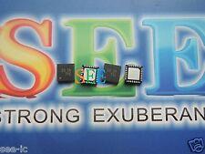 Original Richtek RT9992ZQW ES 2A ES FD ES FX ES 1B ES EL QFN-32 IC Free Shipping