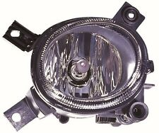 Front Right Driver Side OS Fog Light Lamp H11 Audi A4 Mk2 B7 8E Saloon 9.04-6.08