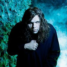 JAY REATARD  --  WATCH ME FALL--  CD  -  BRAND NEW & SEALED