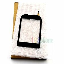 TOUCH SCREEN LENS GLASS DIGITIZER FOR SAMSUNG GALAXY 5 CORBY i5500 #GS-354