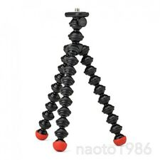 Joby GPM-A1EN GorillaPod Magnetic Flexible Tripod Wrappable Legs (F/S+Tracking#)
