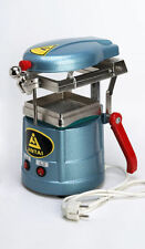 New Dental Vacuum Forming Molding Machine Former Lab Equipment Thermoforming US