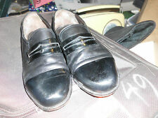 LLOYD OXIS LOAFERS SIZE 42