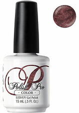 NSI Polish Pro Gel - The Boho Chic - Hippie Hippie Chic - 0.5 oz - N0366