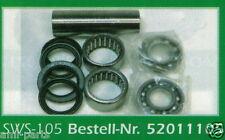 HONDA CB 600 F HORNET - Satz lager schwinge - SWS-105- 52011105