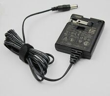 Bose SoundLink Mini Bluetooth Speaker 1 Wall Charger PSA10F-120  US Version