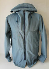 Energy  Vintage Men's 60/40 Style Parka Outdoor Jacket Size Med, Made in USA!