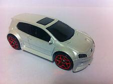 Hot Wheels 2016 *Volkswagen Golf GTI* aus 5er Pack Volkswagen NEU / Sammlerstück