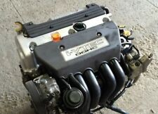 Honda K20 Engine