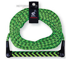 AIRHEAD Watersports Tow Rope 1 Section 75ft 16 strand
