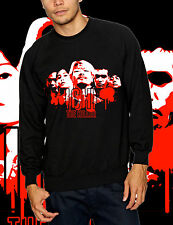 Ichi the killer t shirt dvd hoodie sweatshirt horror japanese Kakihara manga