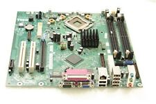 Dell Gx280 Mt Socket Lga775 Motherboard C5706