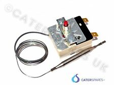 TH19 LINCAT SILVERLINK FRYER SAFETY TEMPERATURE HIGH OVER HEAT THERMOSTAT TH 19
