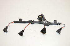BMW E63 645 Ci 6 Series FUEL INJECTOR WIRING LOOM HARNESS 7514611