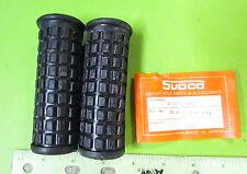 Honda CB 77 Super Hawk 305 CB 72 Hawk 250 NOS Foot Pegs OEM p/n 50661-268-000