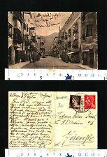 VIPITENO (BZ) - MT.948 - VEDUTA DELLA LINEA FERROVIARIA DEL BRENNERO- 29591