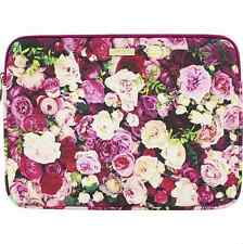 "Genuine kate spade New York - Sleeve for 13"" Apple MacBook (Photographic Roses)"