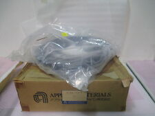 AMAT 0150-77053 Cable Assembly. Pad Cond Control, 408957