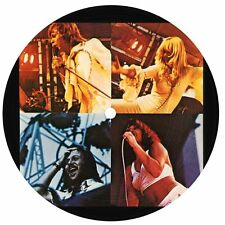 """ABBA MONEY, MONEY, MONEY LIMITED EDITION 7"""" PICTURE DISC (October 7th 2016)"""