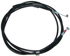 Mazda 626 New Fuel Door Cable NLA 1983 To 1987