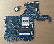 For Toshiba Satellite S55 S55T S55T-A5 Motherboard s947 60N0C3M33B13P H000053270