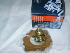 OPEL MANTA B  and GT/E  -  THERMOSTAT 88DEG  quinton hazell