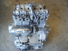 1982 SUZUKI GS1100 GS COMPLETE RUNNING MOTOR / ENGINE ASSEMBLY (drive line) 5-5