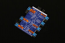 HobbyKing Programming Card BlueSeries Brushless HKB Blue Series Speed Controller
