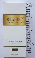 Obagi C-CLEANSING GEL WITH VITAMIN C 6OZ/180ML