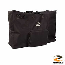 "DAWES FOLDING BIKE BAG SUITABLE FOR 20"" - 24"" WHEEL FOLDING BIKES"
